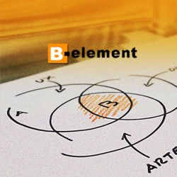 Nuevo Site B-element