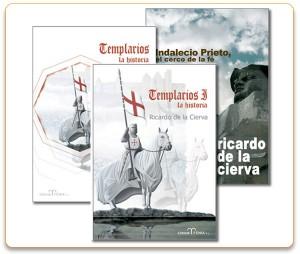 Ilustraciones para Editorial Fenix by B-element