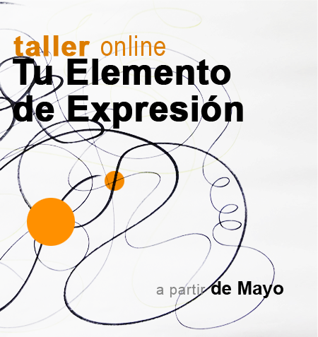 Taller Online B-element