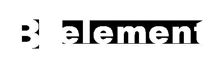 B-element SITE